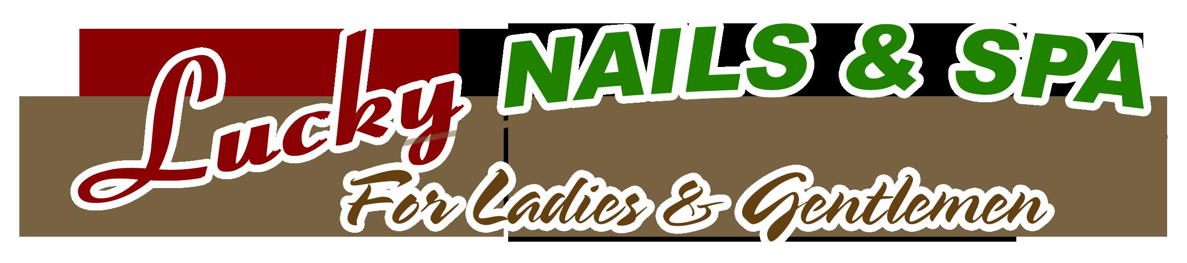 Lucky Nails Spa | Nail salon 79106 | Amarillo, TX 79106 | Eyelash extensions